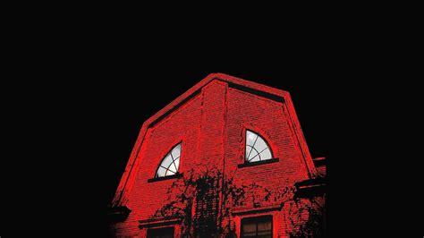amityville horror house movie the amityville horror movie fanart fanart tv