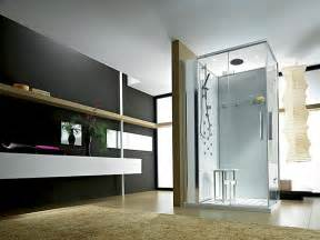 Modern Bathroom Design With Shower Bathroom Modern Bathroom Design