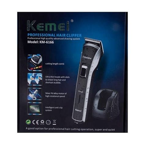 Kemei Km 580a Rechargeable 7in1 Profesioanal S Grooming Olb2310 s grooming products in pakistan hitshop pk
