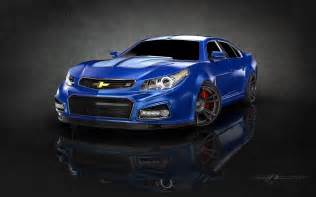new cars wallpapers 2014 hd 2014 camaro ss hd wallpaper cars wallpapers