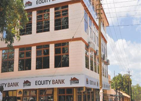 equity bank list equity bank ranked top nbk bottom in h1