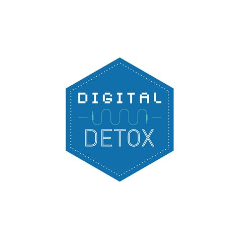 Digital Detox Australia by Coffret Digital Detox Coffret Cadeau Coffret