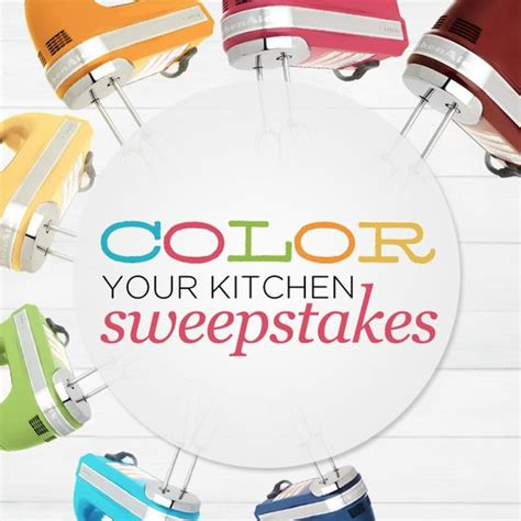 Http Www Qvc Com Sweepstakes - game of form of and pink blue on pinterest