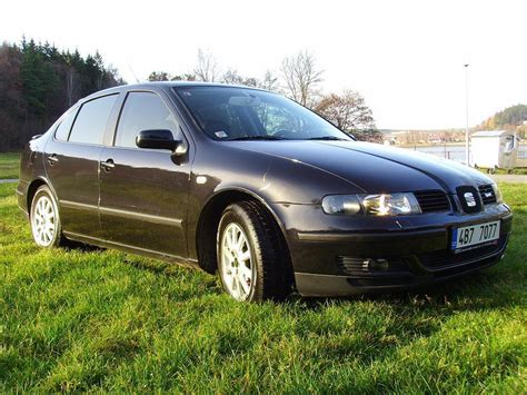 2004 seat toledo mk2 service and repair manual through processing for financial