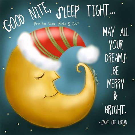 1000 images about good sleep habits on pinterest sleep 1000 sweet good night quotes on pinterest inspirational