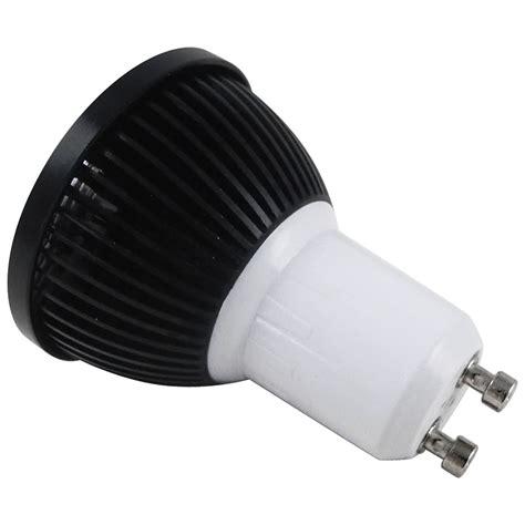 Gu10 Led Light Bulbs 3w Mengsled Mengs 174 Gu10 3w Led Spotlight Cob Led Bulb In Warm White Cool White Energy Saving L