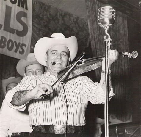 texas western swing bands 187 bob wills and his texas playboys the music s over
