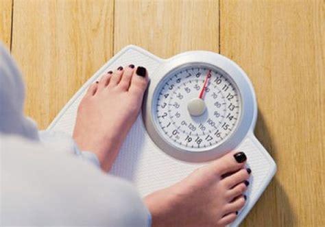 alimenti per andare di corpo cosa succede al corpo se eliminate lo zucchero vivere