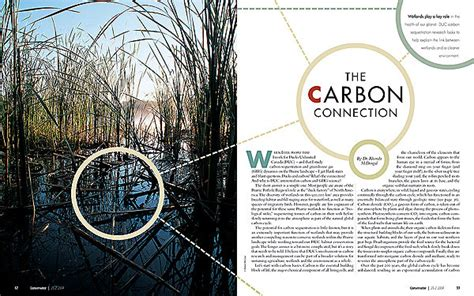 magazine layout theory 5 creative magazine layouts magazine layouts carbon