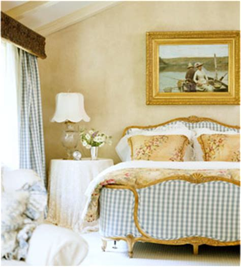 country french bedroom french country bedroom design ideas room design ideas