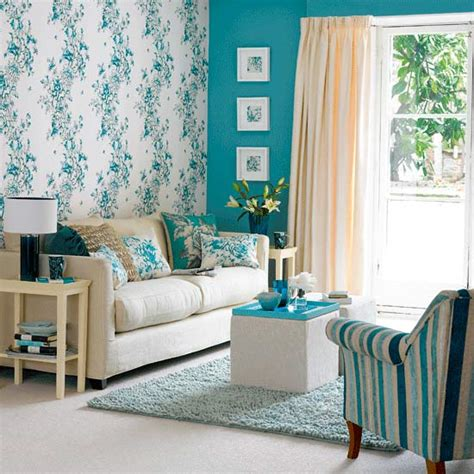 aqua living room decorating ideas turquoise living room ideas interior decorating accessories