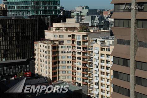 paramount appartments paramount apartments sydney 108150 emporis