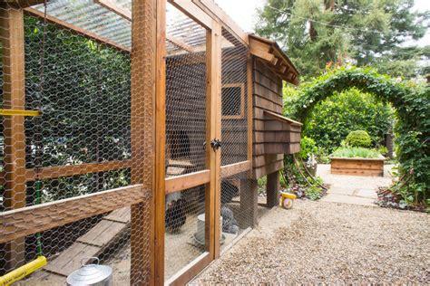 Dog Friendly Backyard Ideas » Home Design