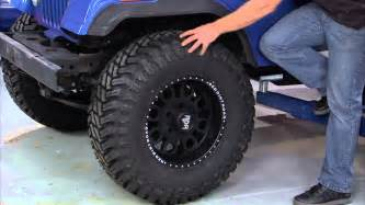 Are Atturo Trail Blade Tires Atturo Tire Trail Blade M T Trucku