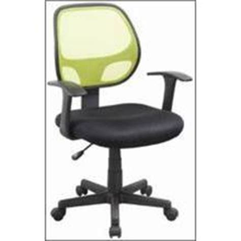 office chair sears canada ottawa