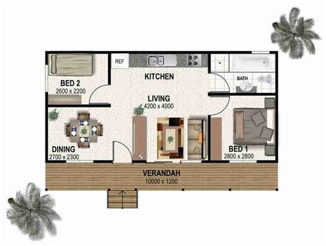 granny pod floor plans granny pod br new cottage 60m2 for the tiny house