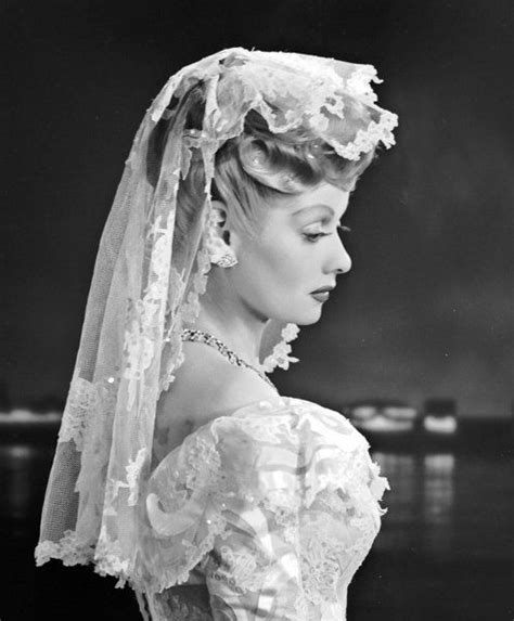 lucille ball death lucille ball beautiful women pinterest