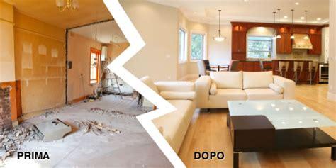 Anni 80 Ristrutturate comprare una casa da ristrutturare conviene