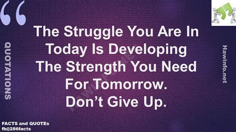Inspirational Quotes About Inspirational Quotes About And Struggles Www
