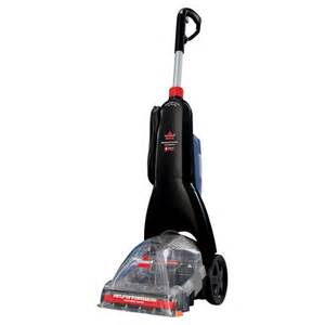 Carpet Cleaning Power Brush Bissell Quicksteamer Powerbrush Pet Carpet Cleaner Target