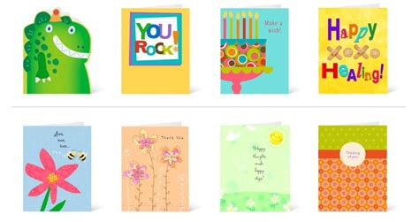 Free Printable Hallmark Birthday Cards Free Printable Hallmark Birthday Cards For Mom