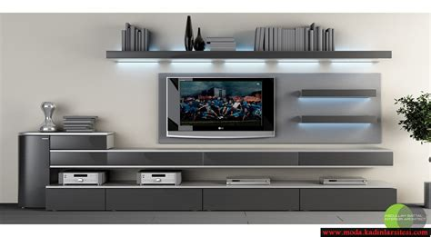home design for tv led tv unit designs home design jobs