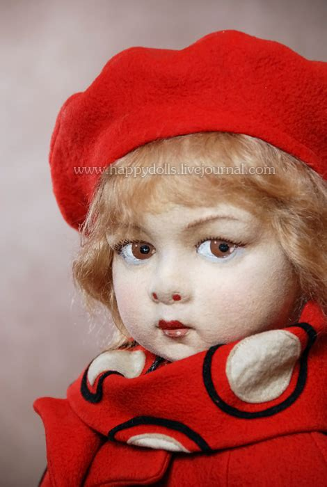 the lenci doll collector uncategorized the lenci doll collector