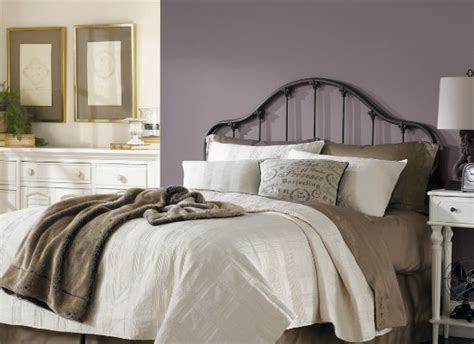 lavender paint for bedrooms paint colors for rooms 9 picks bob vila