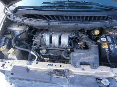service manual automotive service manuals 1998 dodge caravan engine control faq general info