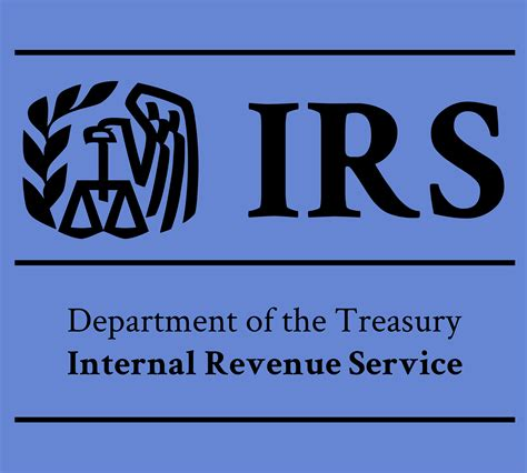 Records Gov Irs Gov Payments Login Seotoolnet