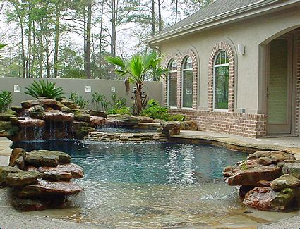backyard lagoon best 25 lagoon pool ideas on pinterest dream pools
