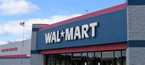 Black Walmart by Walmart Usa Black Friday 2013 Ad Great Deals On Call Of