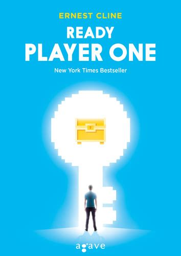 ready player one 8466649174 ready player one 183 ernest cline 183 k 246 nyv 183 moly