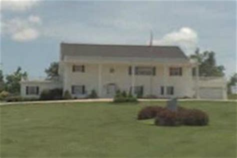 roberson funeral home bethany missouri mo funeral