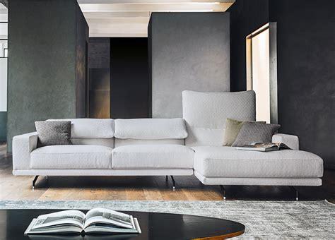 vibieffe divani vibieffe altopiano corner sofa vibieffe contemporary sofas
