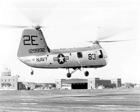103 best images about korean war aviation on