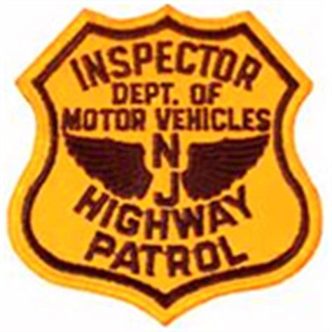 division of motor vehicles nj new jersey department of motor vehicles highway patrol