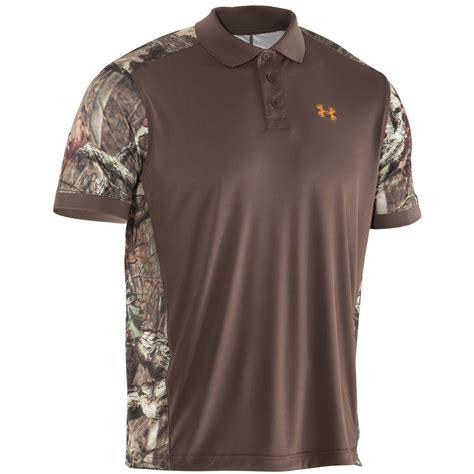 Hoodie Dota 2 Station Apparel s armour 174 heatgear 174 wylie polo shirt 233882 shirts at sportsman s guide