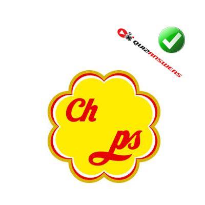 logo quiz yellow flower logo quiz by answers level 6