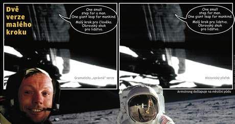 Motorradzubehör In Köln by Mal 253 Krok Pro člověka Neil Armstrong Udělal Ve V 253 Roku