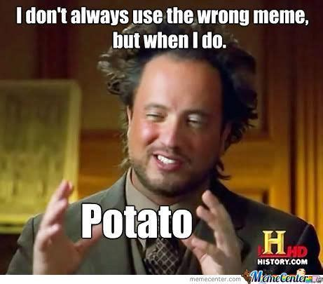 Wrong Meme - wrong meme i by pow meme center