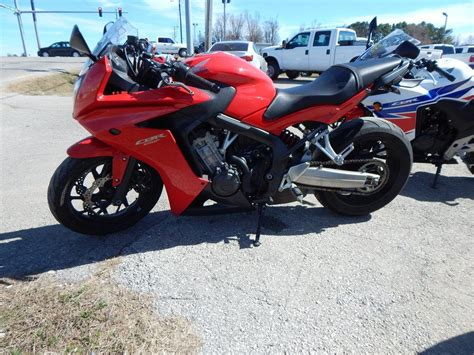 honda cbr for sell honda cbr 650f for sale used motorcycles on buysellsearch