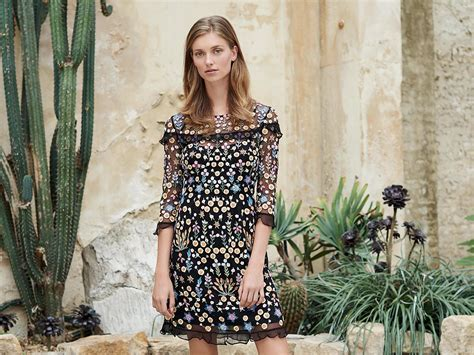 10 best wedding guest outfits   The Independent