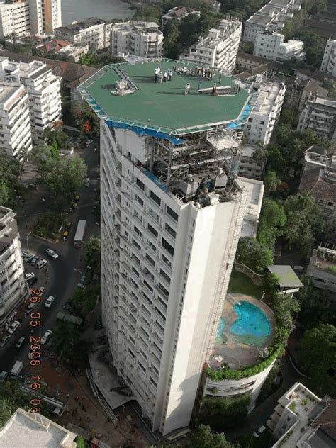 mukesh ambani house mukesh ambani house mukesh ambani new house