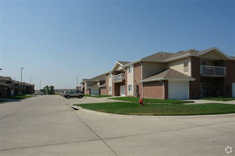 northbrook lincoln ne the northbrook apartment homes rentals lincoln ne