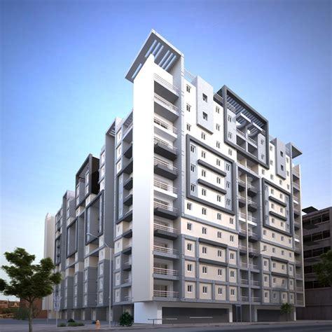 mount comfort transfer station 100 bella casa constructions unit block white