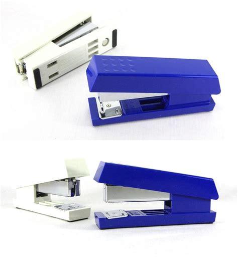 Staples No 3 elm classic stapler staples no 3 24 end 1 22 2017 10 36 am