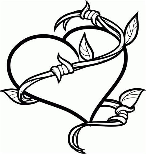 drawings of love symbols www pixshark com images