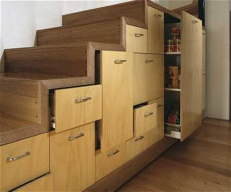 Cabinet Design Stairs by Cabinet Staircase Design Home Designs Project