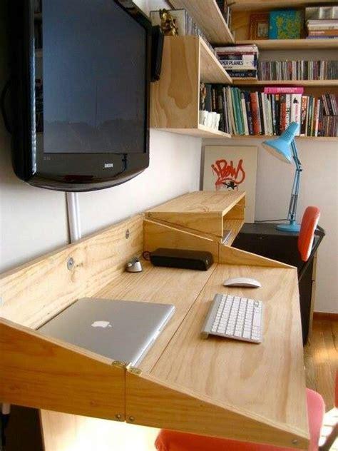 fold out office desk best 25 fold out table ideas on folding